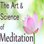 Art_and_Science_of_Meditation_265x250