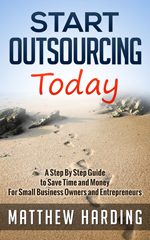 StartOutsourcingToday_150x240
