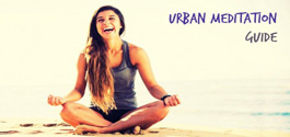 Urban_Meditation_Guide_265x125