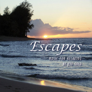 JeffGold_Escape