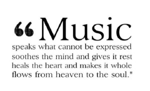music_speaks